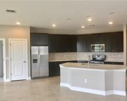 11765 Grand Belvedere Way Unit 201, Fort Myers image