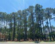 3811 Ridge Crest Drive, Southport image