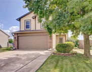 6027 Riversport  Court, Indianapolis image