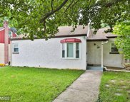 2330 BELLEVIEW AVENUE, Cheverly image
