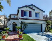 20326 COLINA Drive, Canyon Country image