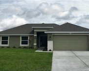 2460 Twin Lake View Road, Winter Haven image