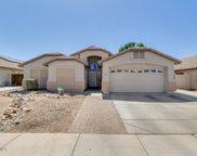 3433 W Patrick Lane, Phoenix image