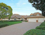 12230 Fairway Pointe Row, Rancho Bernardo/Sabre Springs/Carmel Mt Ranch image