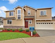 0 45th Place SE, Bothell image