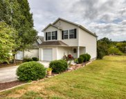 6732 Water Lilly Way, Knoxville image