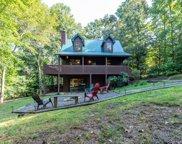 1133 Garrett Circle, Blairsville image
