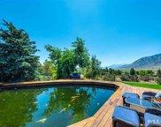 3475 Alpine View Ct, Carson City image