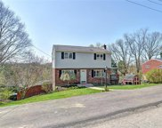 149 Perryvista Ave, McCandless image