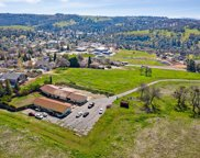 11285  Sutter Ione Road, Sutter Creek image