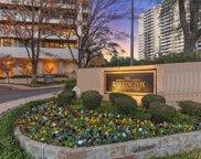 3831 Turtle Creek Boulevard Unit 5C, Dallas image