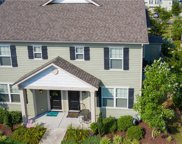 1725 Halesworth Lane, Virginia Beach image