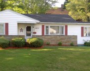 3870 Culver Road, Irondequoit image