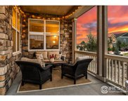 2332 Copper Crest Ln, Fort Collins image