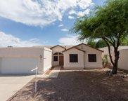 2685 W Camino Del Sitio, Tucson image