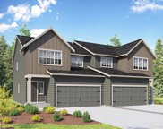 28302 64th Ct NW Unit LT108, Stanwood image