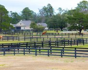 8 Ghost Pony Road, Bluffton image