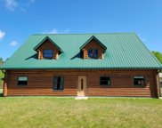 26526 County Road 329, Bovey image