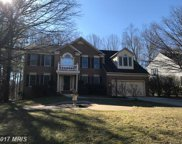 6312 ANGEL ROSE COURT, Columbia image
