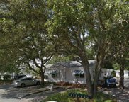 406 12th Ave. S, Myrtle Beach image