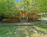 3640  Omo Ranch Road, Somerset image