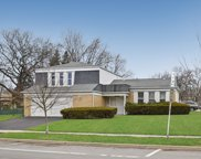 388 N Pinecrest Road, Bolingbrook image