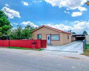 523 S 8th, Hobbs image