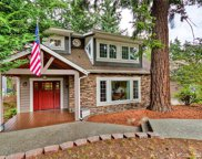 20608 Marine View Dr SW, Normandy Park image
