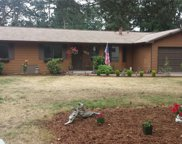 4819 Indian Summer Dr SE, Olympia image