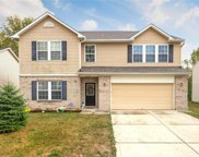 11331 High Timber  Drive, Indianapolis image