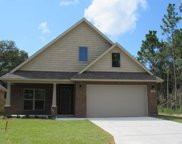 10824 Trailblazer Way, Pensacola image