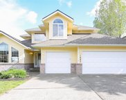 1003 Surrey Trace Dr SE, Tumwater image
