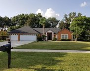1988 Brantley Circle, Clermont image