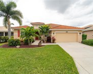 11725 Grey Timber Ln, Fort Myers image