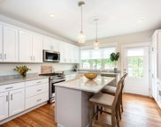 16 Sandy Hill Circle Unit 16, Scituate image