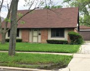 194 West Raye Drive, Chicago Heights image