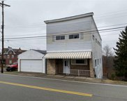 3590 Mount Troy Rd, Reserve image