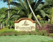 5000 Culbreath Key Way Unit 8-321, Tampa image