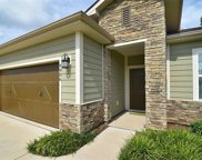 4906 Looking Glass  Trail, Denver image