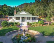 200 Fawn Park Road, St. Helena image