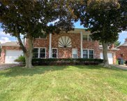 1603 Clearbrook Nw Road, Massillon image