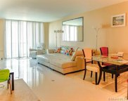 19380 Collins Ave Unit #604, Sunny Isles Beach image