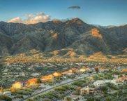 7557 E Crested Saguaro, Tucson image