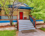 1151 Brookswood Ave, Austin image