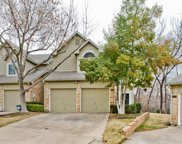 8558 Brittania Way, Dallas image