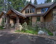 110 Little Eureka Lane, Cle Elum image