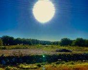 4811 Us Highway 281 N, Spring Branch image