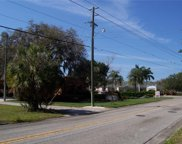 2207 W 55th Street, Bradenton image