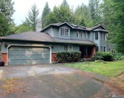49408 SE Middle Fork Rd, North Bend image