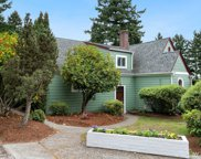 7814 44th Ave SW, Seattle image